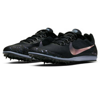 Nike Zoom Rival D 10 Track chiodi SP20