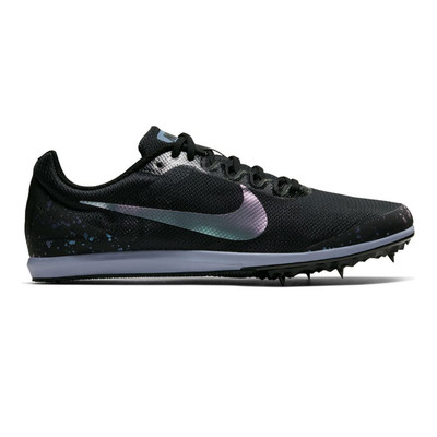 Nike Zoom Rival D 10 Track Spikes - HO19