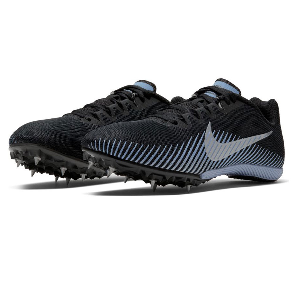 Nike Zoom Rival M 9 Spikes - FA20