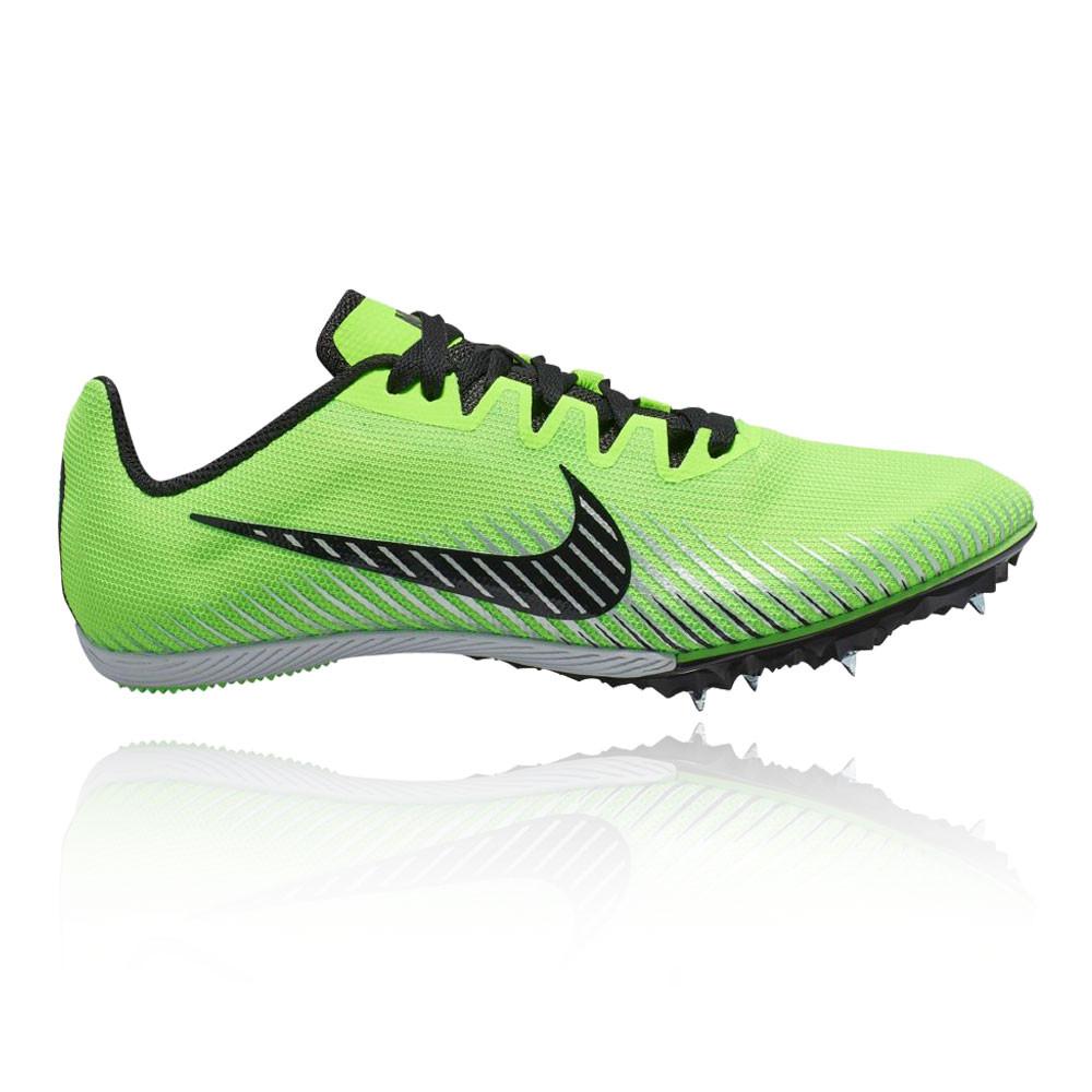 Nike Zoom Rival M 9 Track Lauf Spike HO19