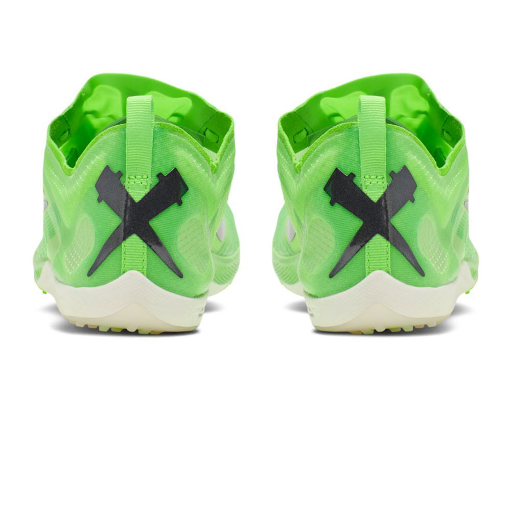 Nike Zoom Victory 5 XC chaussures de cross à pointes HO19