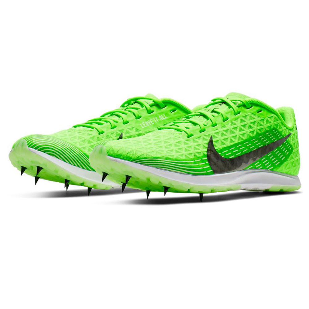 Nike Zoom Rival XC 2019 scarpe chiodate da cross country