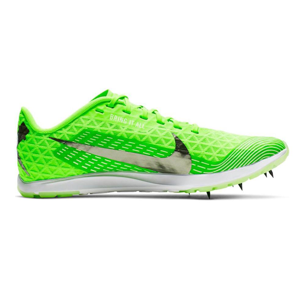 Nike Zoom Rival XC 2019 chaussures de cross à pointes HO19