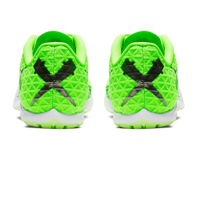 Nike Zoom Rival XC Cross Country Spikes - HO19