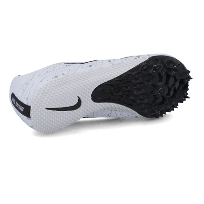 Nike Zoom Rival S 9 para mujer Track clavos - SP20