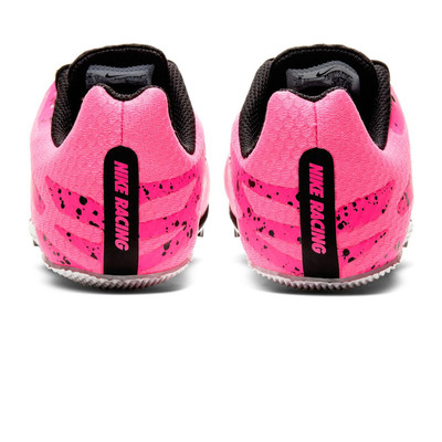 Nike Zoom Rival S 9 Women's Track Spikes - SU20