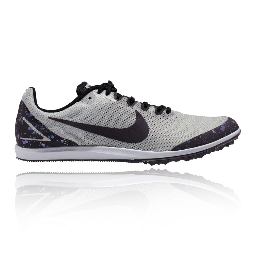 Nike Zoom Rival D 10 femmes Track chaussures à pointes