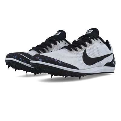 Nike Zoom Rival D 10 para mujer Track clavos - SP20