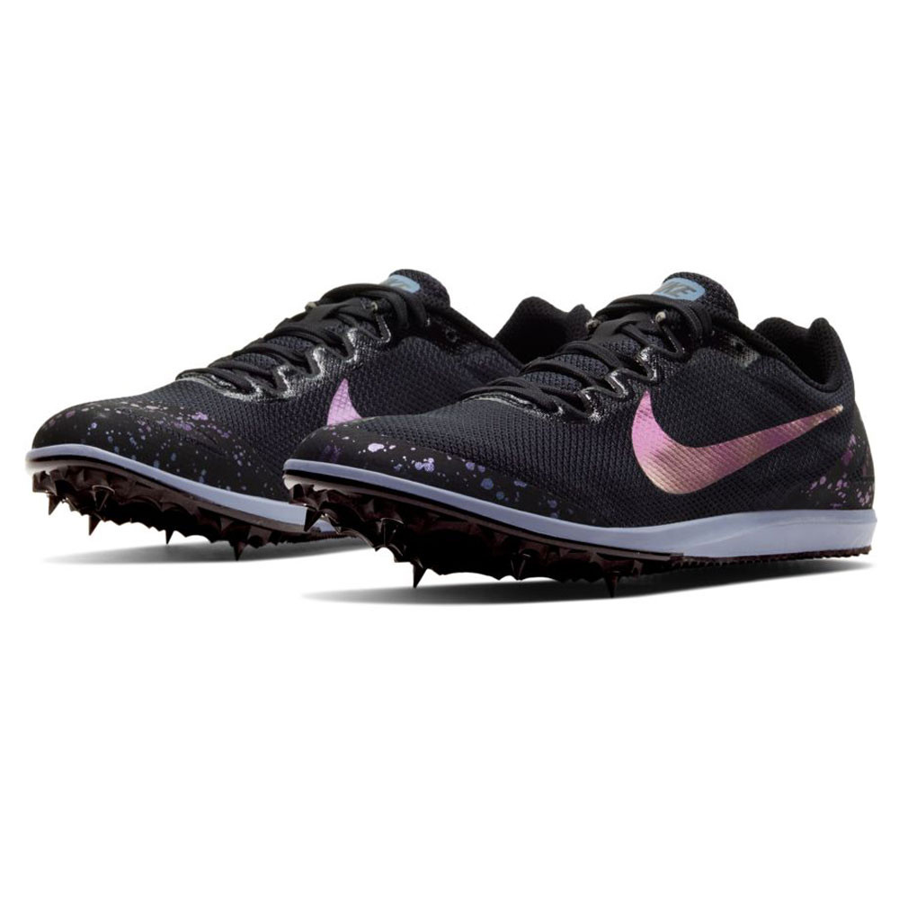 Nike Zoom Rival D 10 Women's Track Spikes - HO19