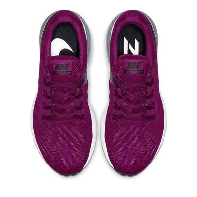 Nike Air Zoom Structure 22 para mujer zapatillas de running  - HO19