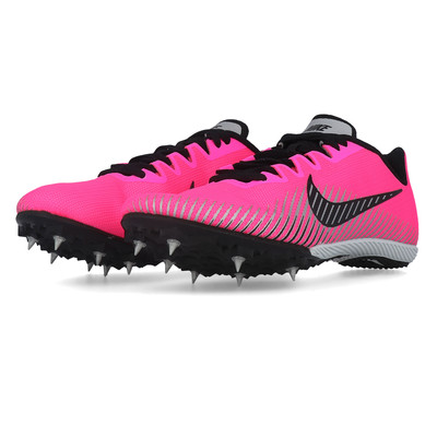 Nike Zoom Rival M 9 Women's Track Spikes - SU20