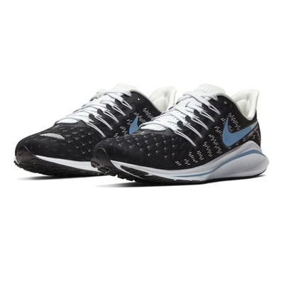 Nike Air Zoom Vomero 14 per donna scarpe da corsa - HO19