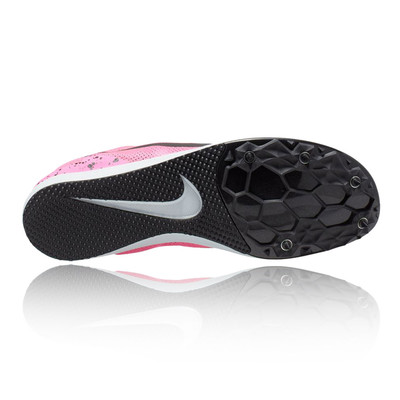 Nike Air Zoom Vomero 14 Women's Running Shoes - HO19