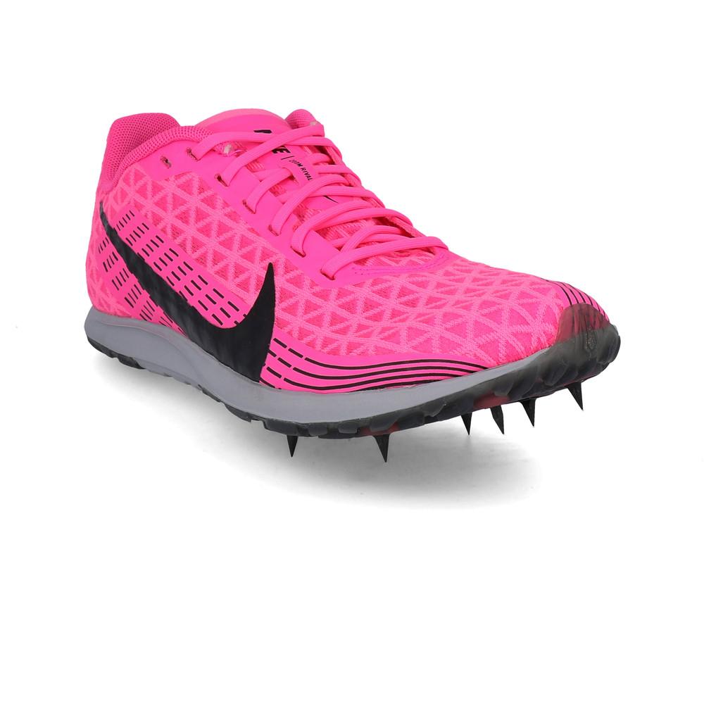 Nike Zoom Rival XC 2019 femmes chaussures de cross à pointes HO19