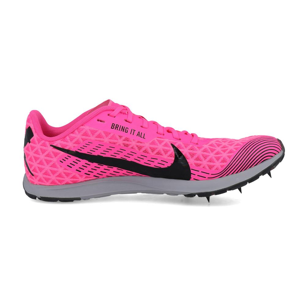 nike mujer zapatillas running 2019