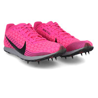 Nike Zoom Rival XC 2019 per donna scarpe chiodate da cross country HO19