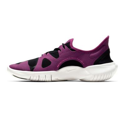 Nike Free RN 5.0 Women's Running Shoes - HO19