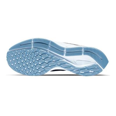 Nike Air Zoom Pegasus 36 para mujer zapatillas de running  - HO19