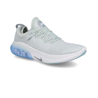Nike Joyride Run Flyknit para mujer zapatillas de running  - HO19