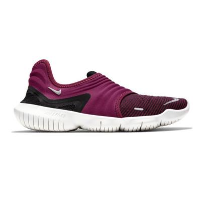 Nike Free RN Flyknit 3.0 Women's Running Shoes - HO19