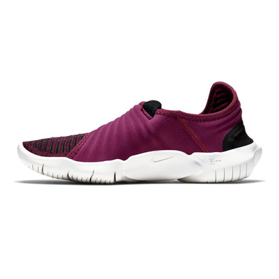 Nike Free RN Flyknit 3.0 para mujer zapatillas de running  - HO19