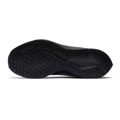 Nike Air Zoom Pegasus 36 Shield para mujer zapatillas de running  - HO19