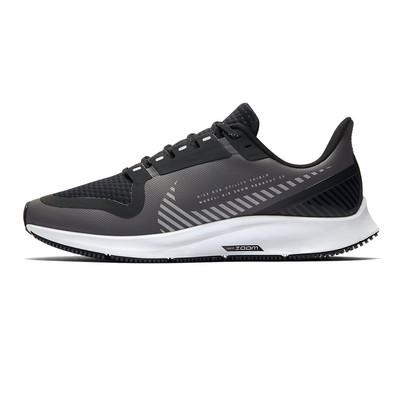 Nike Air Zoom Pegasus 36 Shield Women's Running Shoes - HO19