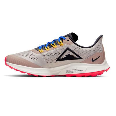 Nike Air Zoom Pegasus 36 trail para mujer zapatillas de running  - HO19