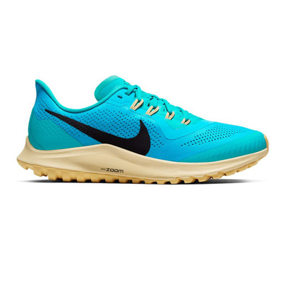 Nike Air Zoom Pegasus 36 Trail Women's Running Shoes - HO19