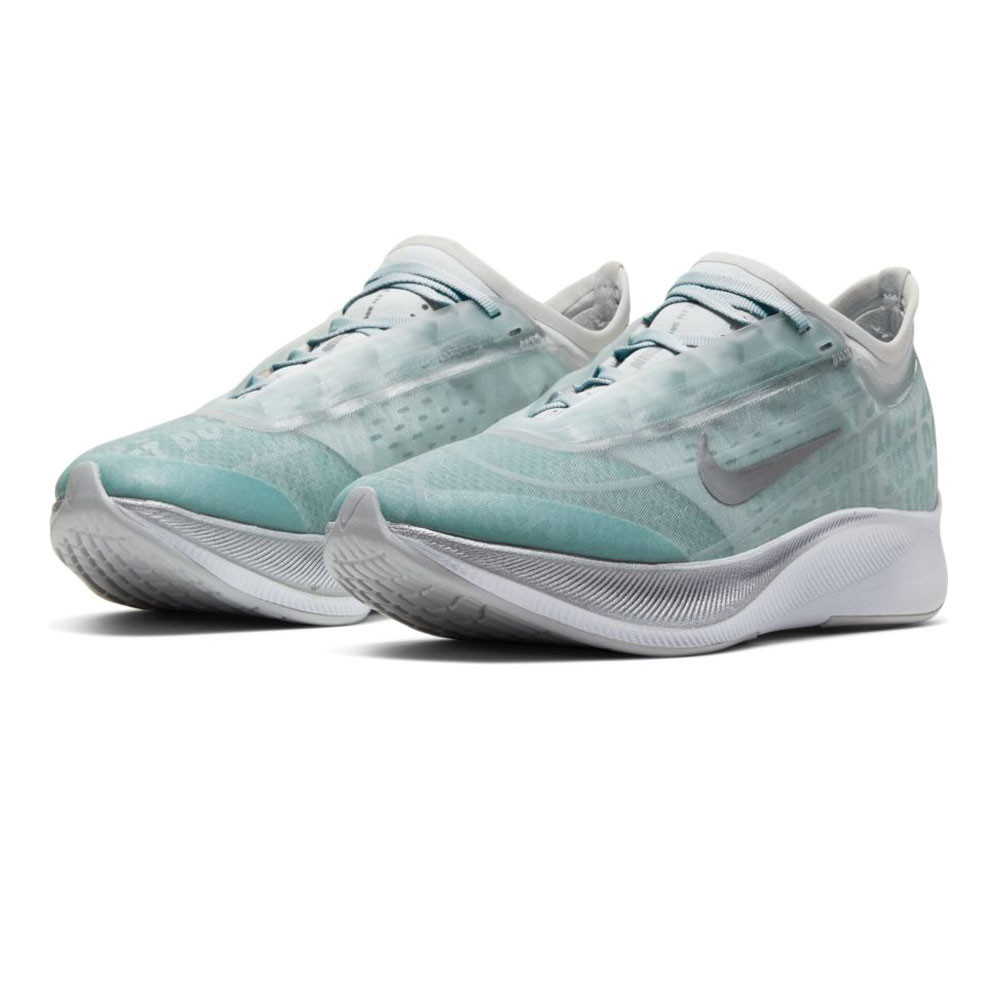 Nike Zoom Fly 3 femmes chaussures de running HO19