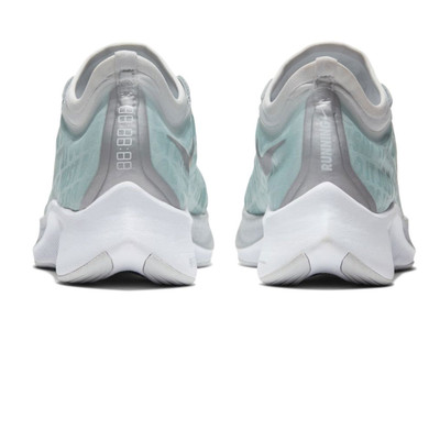 Nike Zoom Fly 3 Women's Running Shoes - HO19