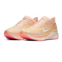 Nike Zoom Fly 3 Damen laufschuhe HO19