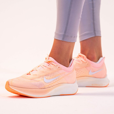 Nike Zoom Fly 3 para mujer zapatillas de running  - HO19