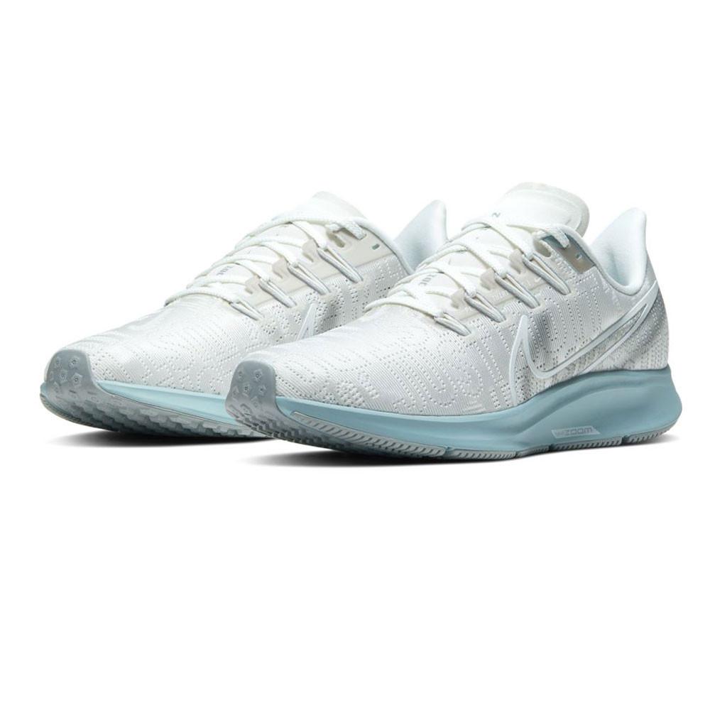 chaussures de running femme air zoom pegasus 36 nike