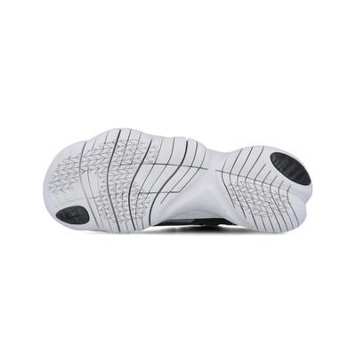 Nike Free RN 5.0 Shield para mujer zapatillas de running  - HO19
