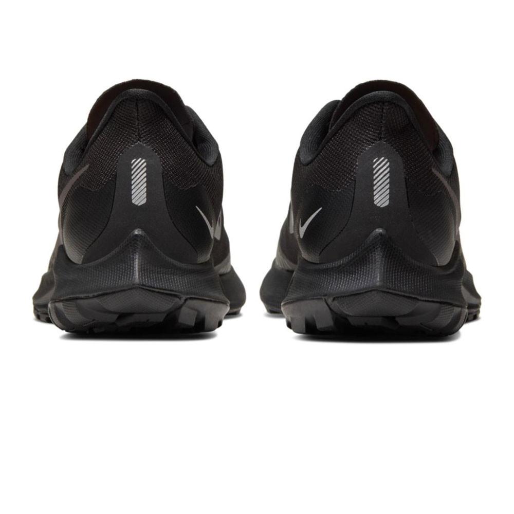 Nike Zoom Pegasus 36 GORE TEX per donna scarpe da trail corsa SP20