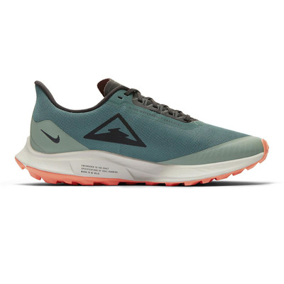 Nike Zoom Pegasus 36 GORE-TEX para mujer trail zapatillas de running  - SP20