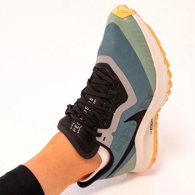 Nike Zoom Pegasus 36 GORE-TEX Damen Traillauf laufschuhe - SP20