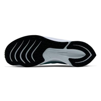 Nike Zoom Rival Fly para mujer zapatillas de running  - HO19