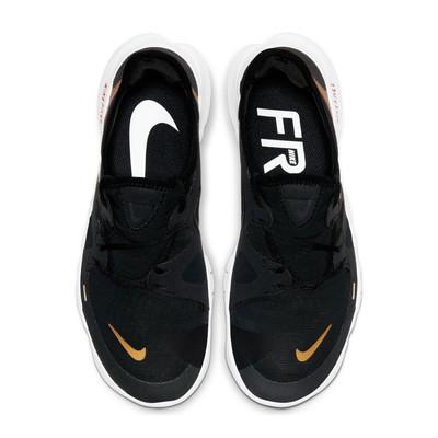 Nike Free RN 5.0 para mujer zapatillas de running  - HO19
