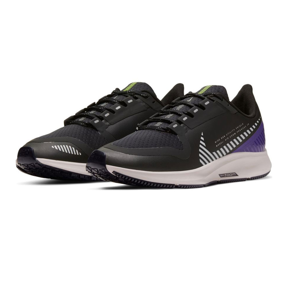 Nike Air Zoom Pegasus 36 Shield Women's
