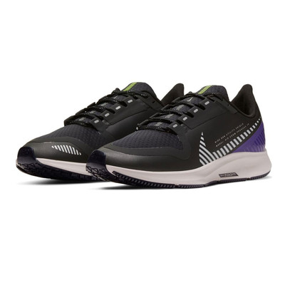 Nike Air Zoom Pegasus 36 Shield Women's Running Shoes - HO19