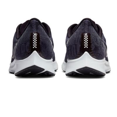 Nike Air Zoom Pegasus 36 Premium para mujer zapatillas de running  - HO19