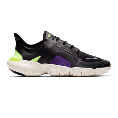 Nike Free RN 5.0 Shield Women's Running Shoes - HO19