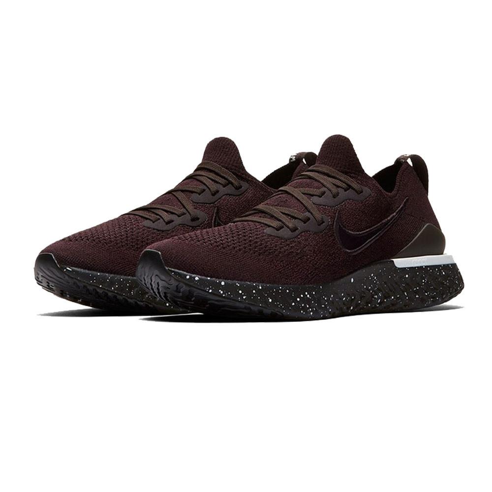 Nike Epic React Flyknit 2 SE Women's Running Shoes - HO19