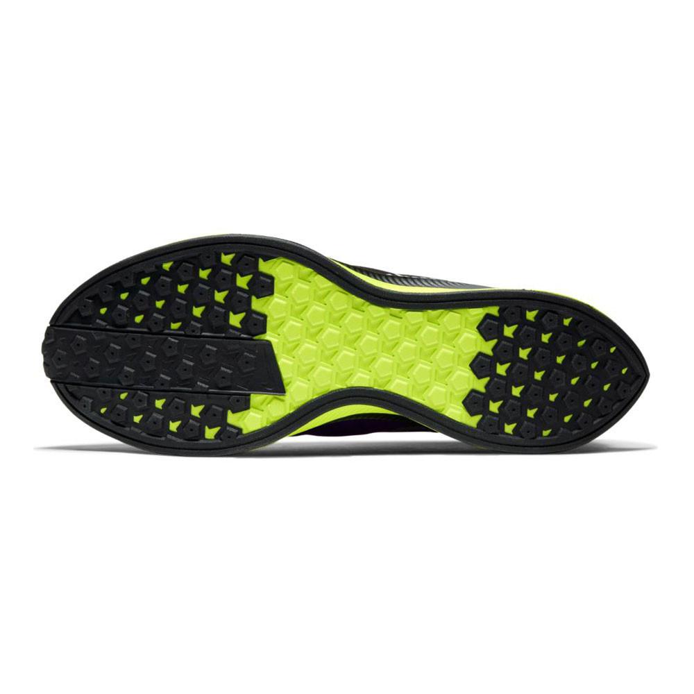 Nike Zoom Pegasus Turbo Shield per donna scarpe da corsa HO19