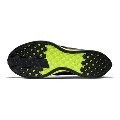 Nike Zoom Pegasus Turbo Shield para mujer zapatillas de running  - HO19