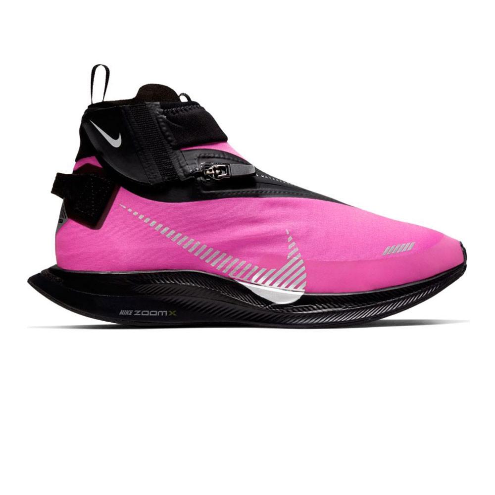 Nike Zoom Pegasus Turbo Shield Damen laufschuhe HO19