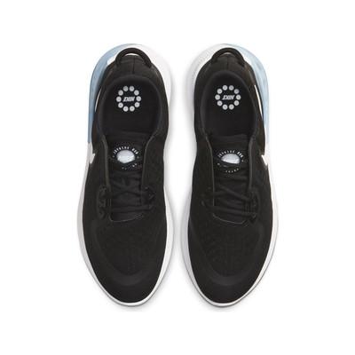 Nike Joyride Dual Run para mujer zapatillas de running  - FA20