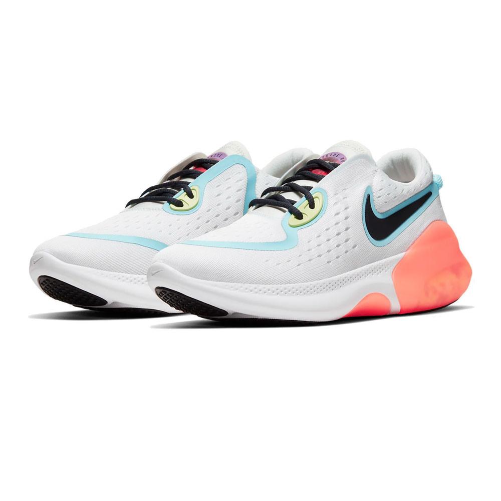 Nike Joyride Dual Run para mujer zapatillas de running  - HO19